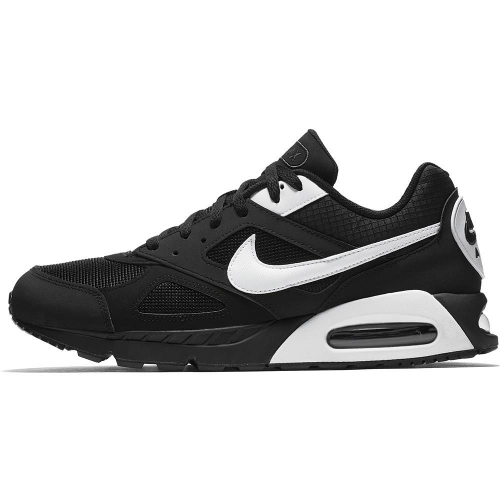 Nike-Air-Max-IVO-Herren-Sneaker-Freizeit-Schuhe-Sportschuhe-Turnschuhe Indexbild 3