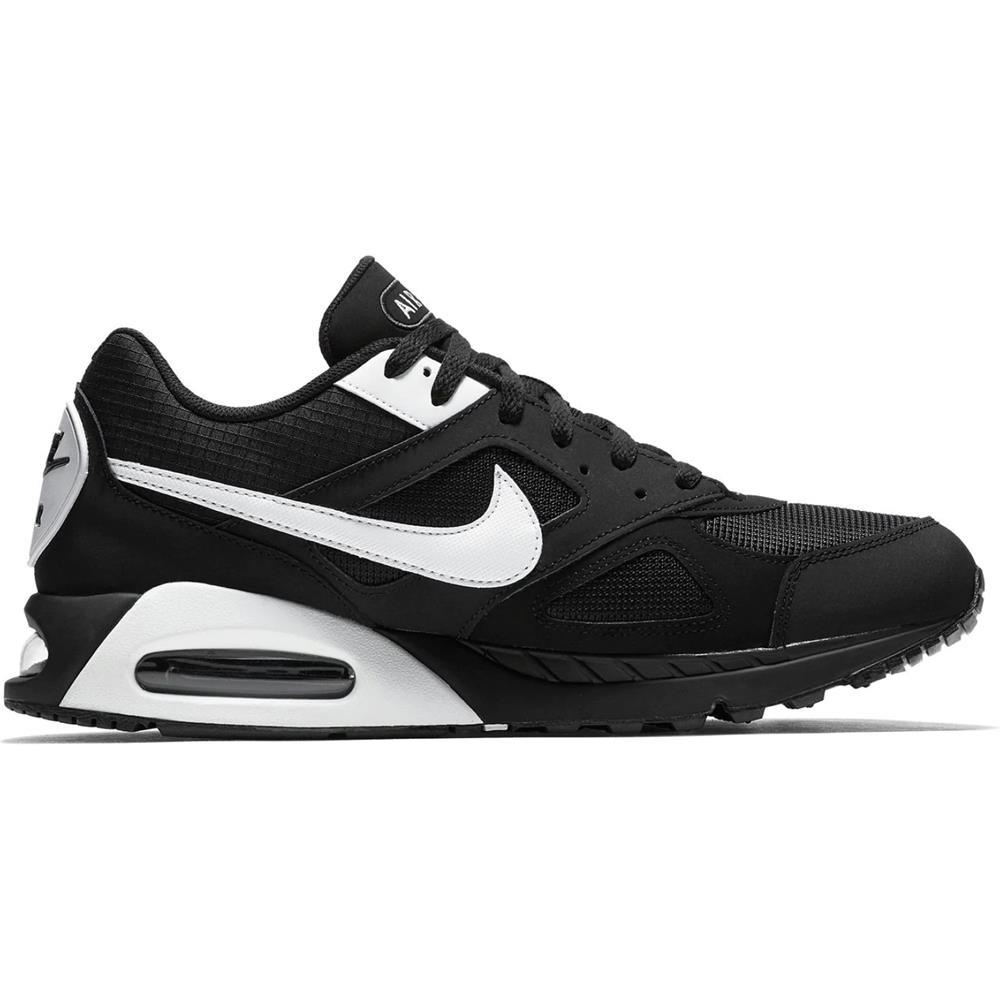 Nike-Air-Max-IVO-Herren-Sneaker-Freizeit-Schuhe-Sportschuhe-Turnschuhe Indexbild 4
