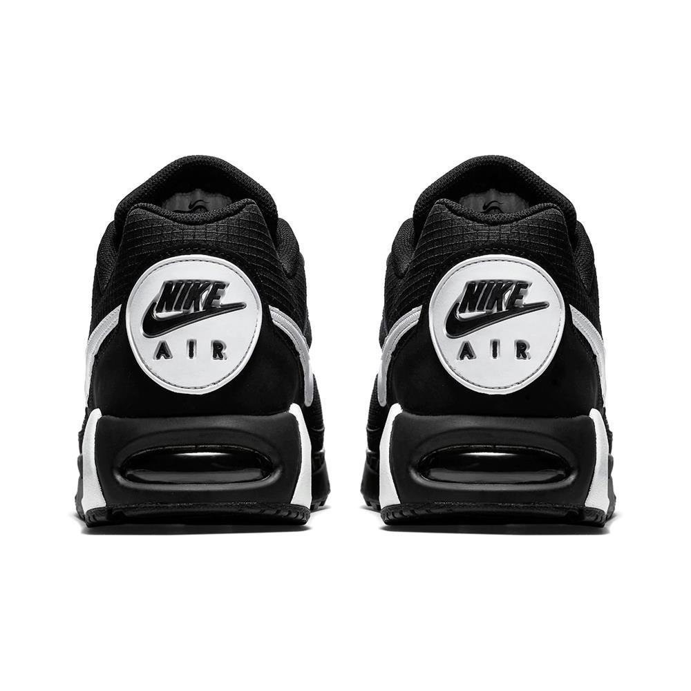 Nike-Air-Max-IVO-Herren-Sneaker-Freizeit-Schuhe-Sportschuhe-Turnschuhe Indexbild 5