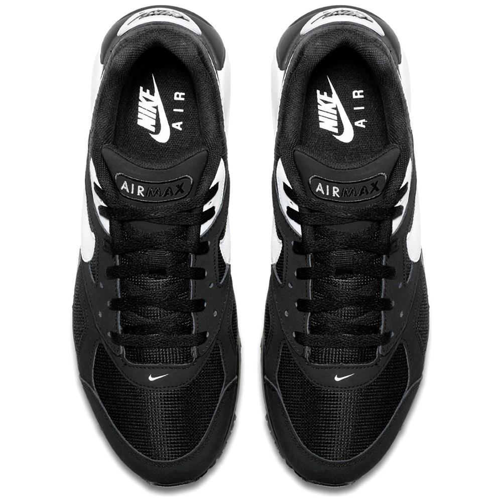 Nike-Air-Max-IVO-Herren-Sneaker-Freizeit-Schuhe-Sportschuhe-Turnschuhe Indexbild 6