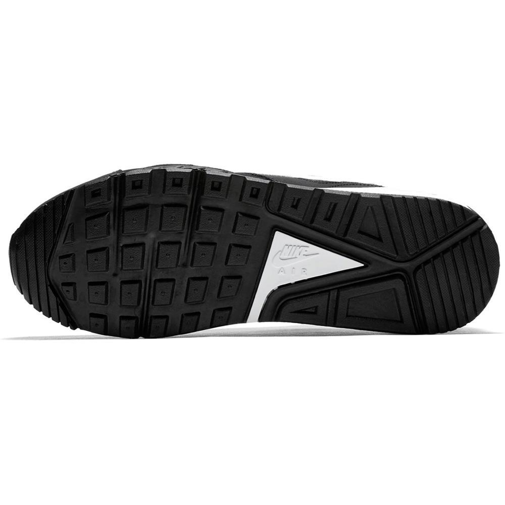 Nike-Air-Max-IVO-Herren-Sneaker-Freizeit-Schuhe-Sportschuhe-Turnschuhe Indexbild 7