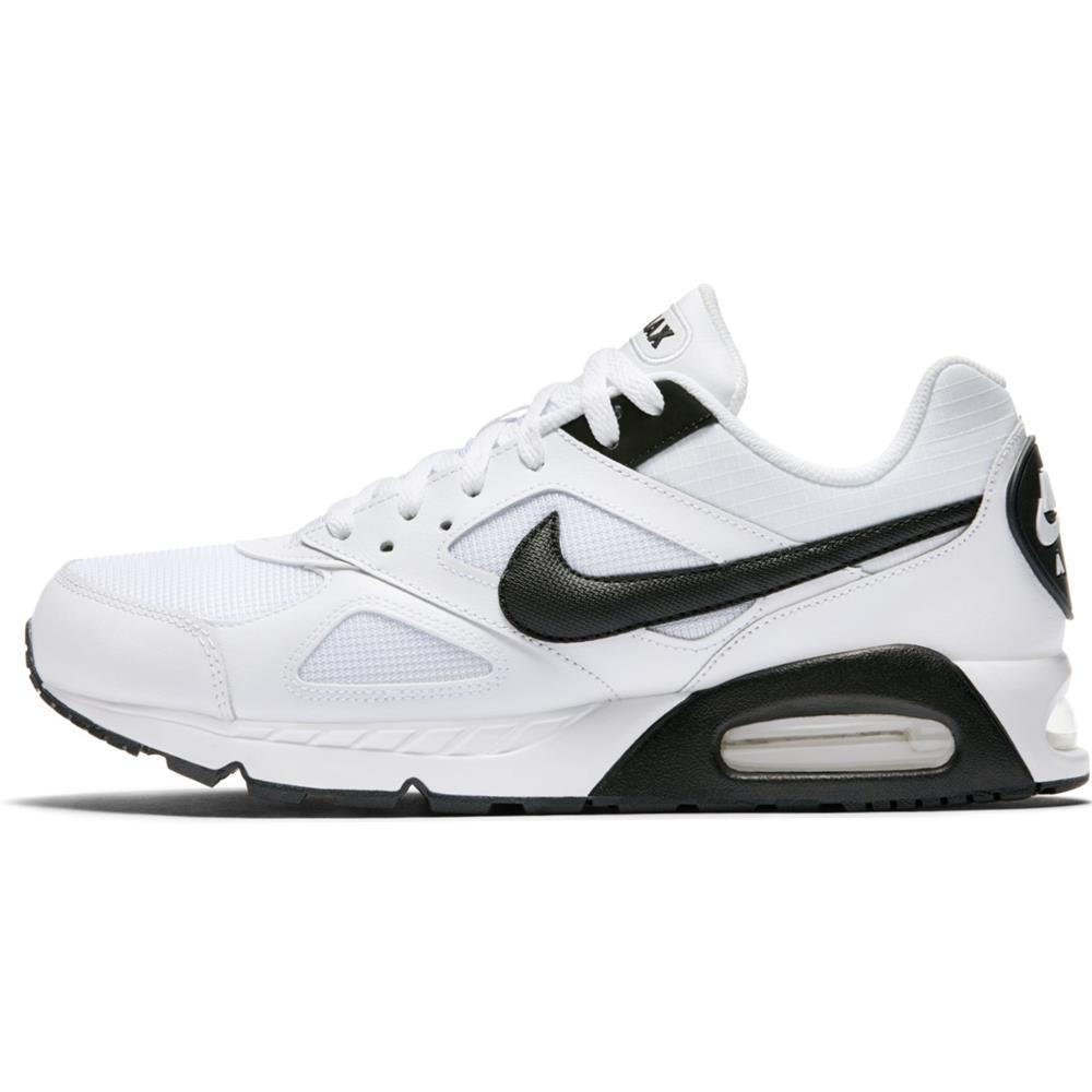 Nike-Air-Max-IVO-Herren-Sneaker-Freizeit-Schuhe-Sportschuhe-Turnschuhe Indexbild 9