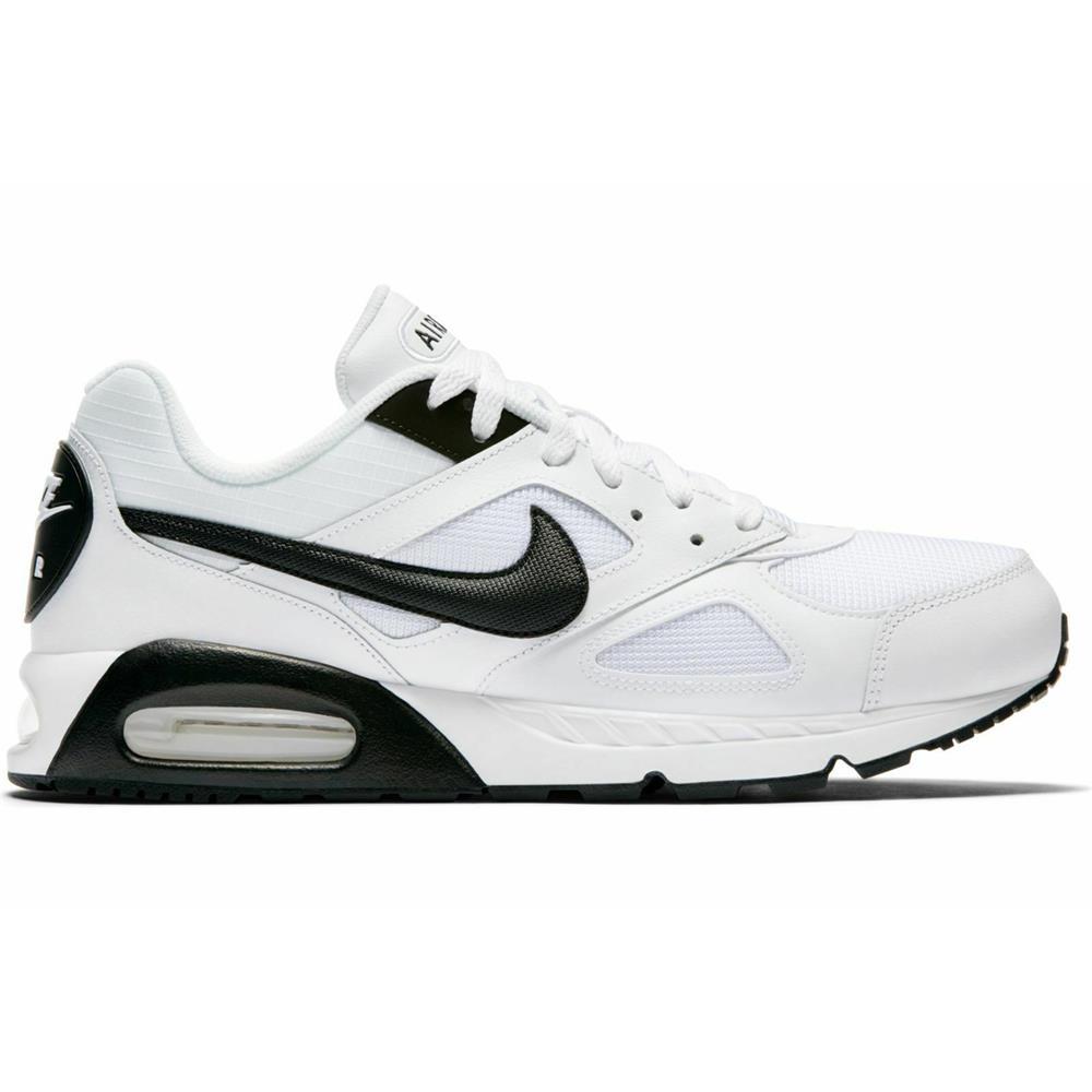 Nike-Air-Max-IVO-Herren-Sneaker-Freizeit-Schuhe-Sportschuhe-Turnschuhe Indexbild 10