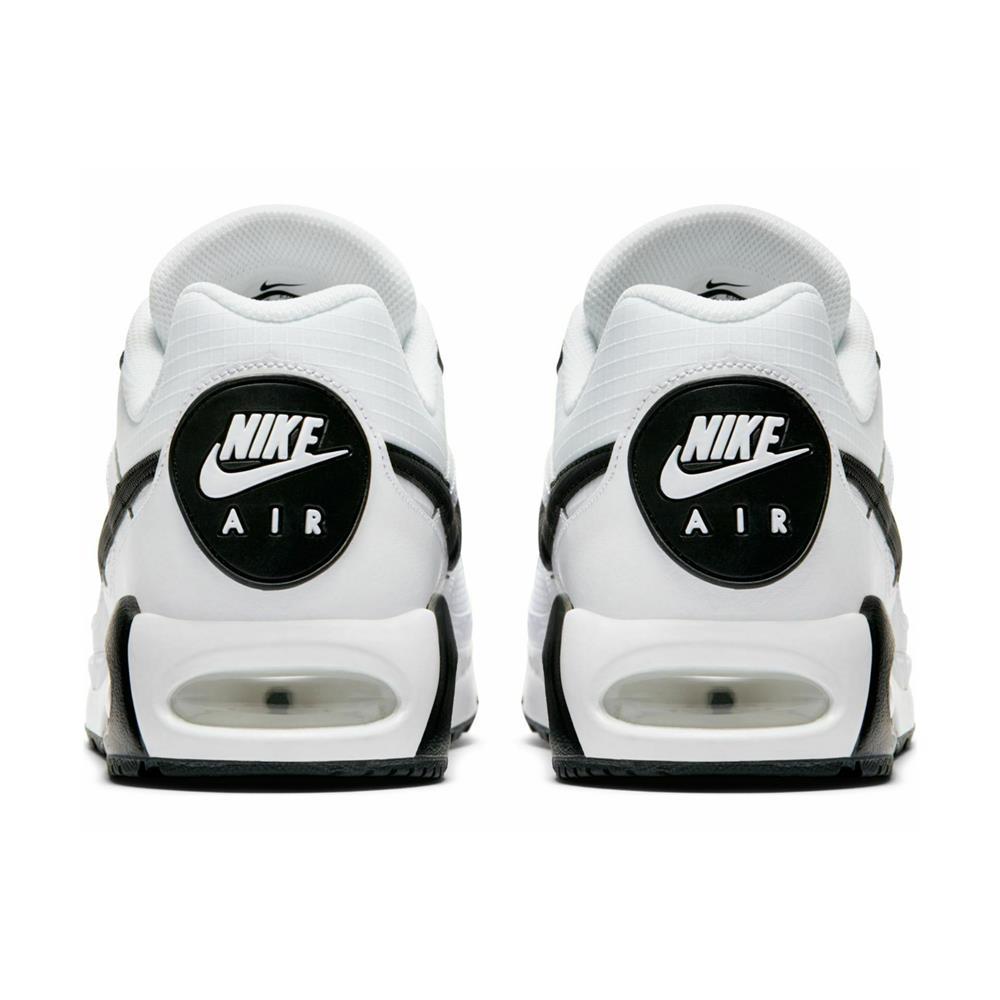 Nike-Air-Max-IVO-Herren-Sneaker-Freizeit-Schuhe-Sportschuhe-Turnschuhe Indexbild 11