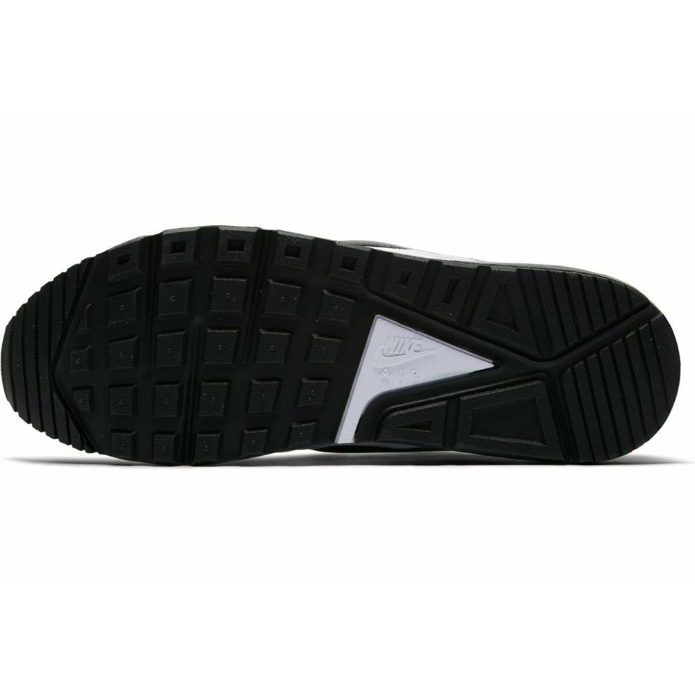 Nike-Air-Max-IVO-Herren-Sneaker-Freizeit-Schuhe-Sportschuhe-Turnschuhe Indexbild 13