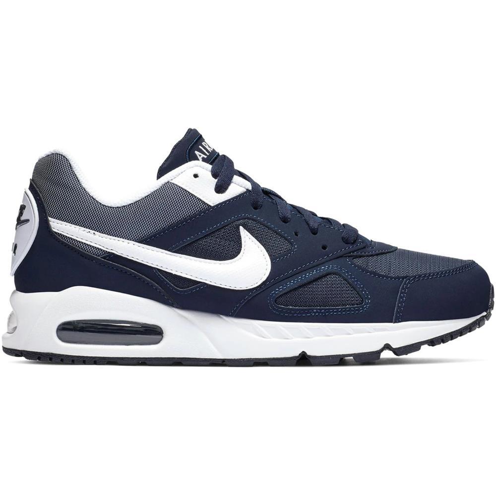 Nike-Air-Max-IVO-Herren-Sneaker-Freizeit-Schuhe-Sportschuhe-Turnschuhe Indexbild 15
