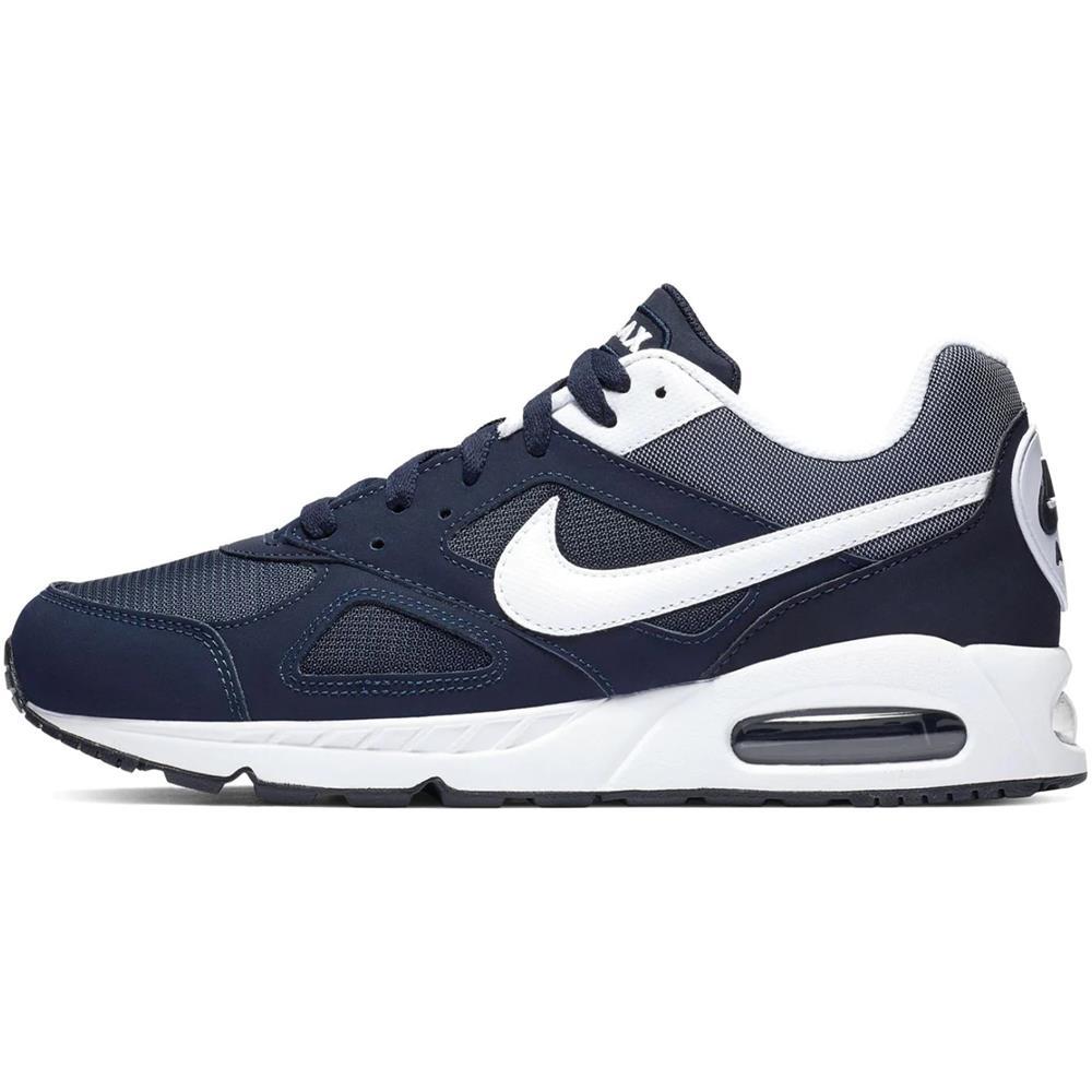 Nike-Air-Max-IVO-Herren-Sneaker-Freizeit-Schuhe-Sportschuhe-Turnschuhe Indexbild 16