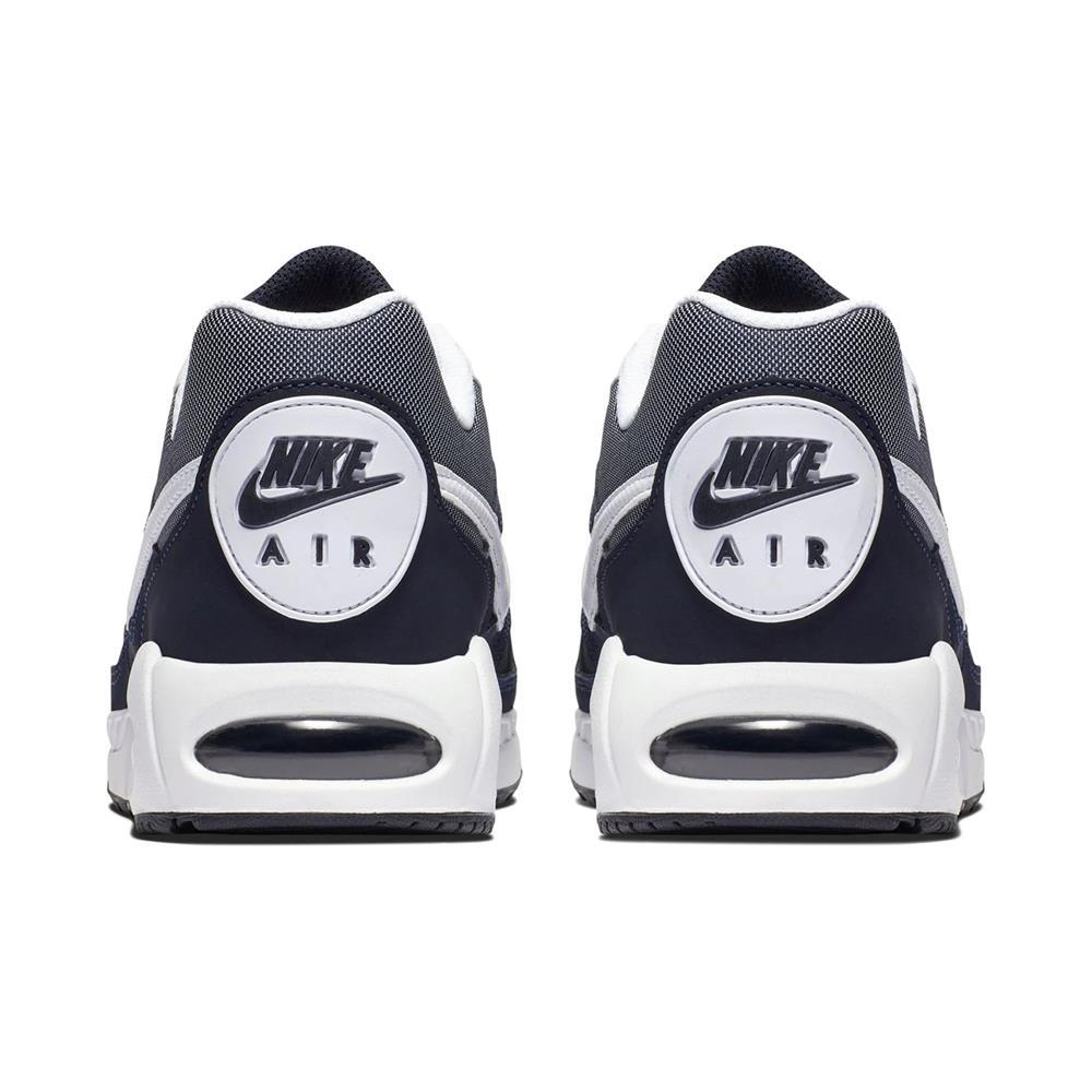 Nike-Air-Max-IVO-Herren-Sneaker-Freizeit-Schuhe-Sportschuhe-Turnschuhe Indexbild 17