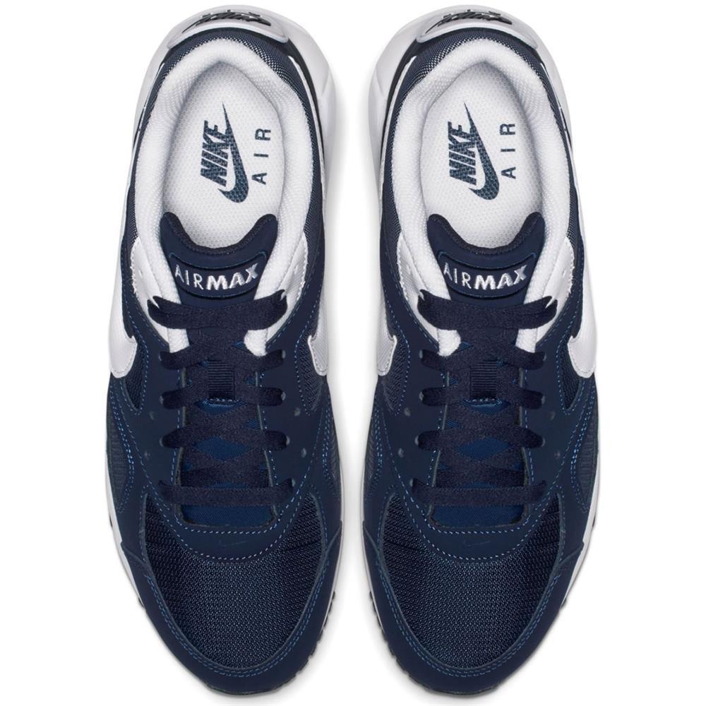 Nike-Air-Max-IVO-Herren-Sneaker-Freizeit-Schuhe-Sportschuhe-Turnschuhe Indexbild 18
