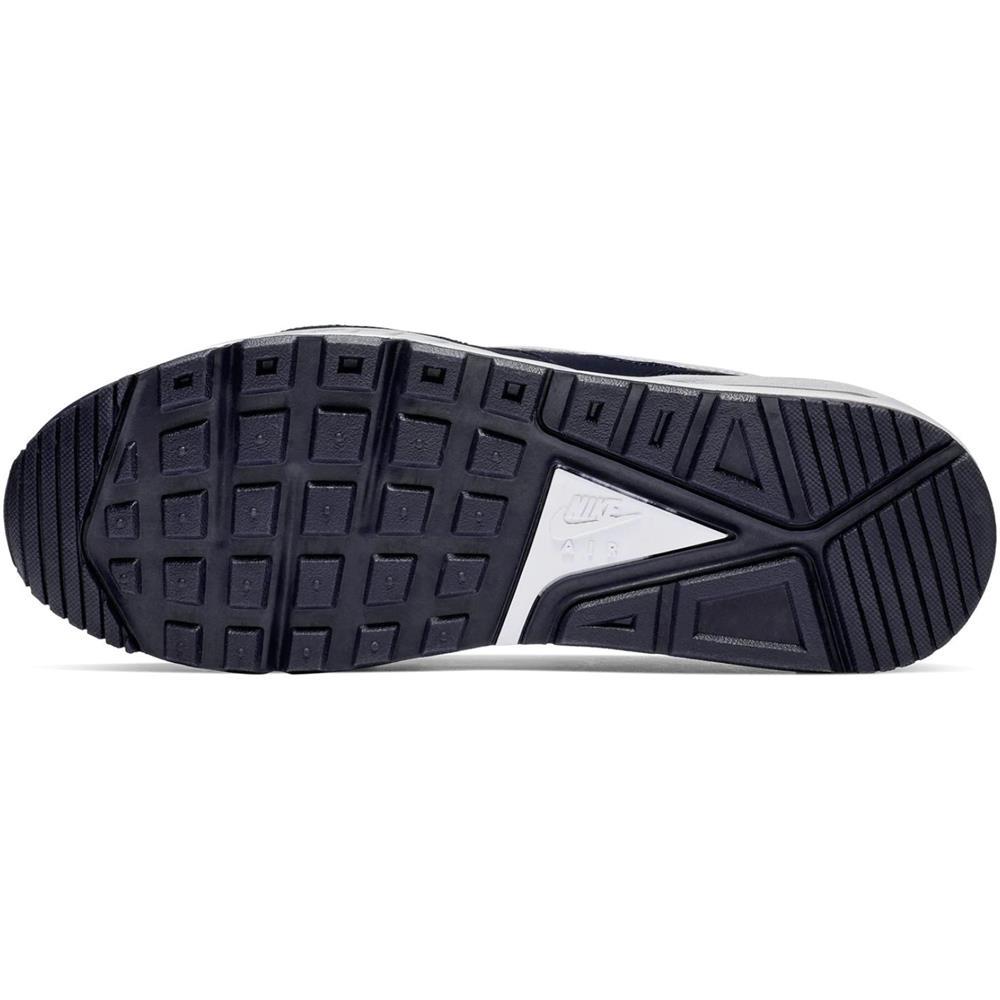 Nike-Air-Max-IVO-Herren-Sneaker-Freizeit-Schuhe-Sportschuhe-Turnschuhe Indexbild 19