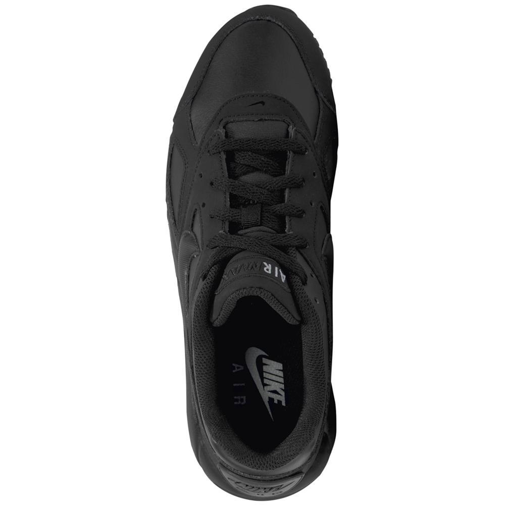 Nike-Air-Max-IVO-Herren-Sneaker-Freizeit-Schuhe-Sportschuhe-Turnschuhe Indexbild 22