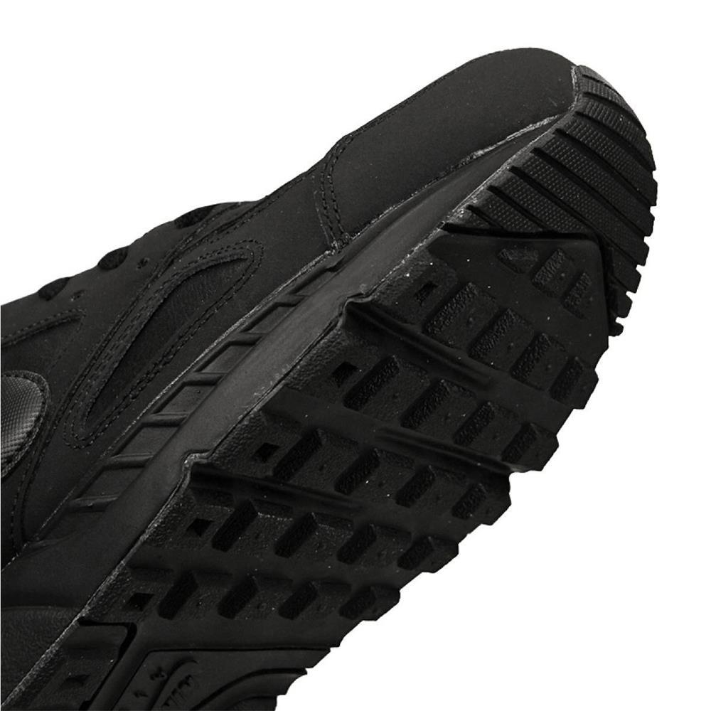 Nike-Air-Max-IVO-Herren-Sneaker-Freizeit-Schuhe-Sportschuhe-Turnschuhe Indexbild 23