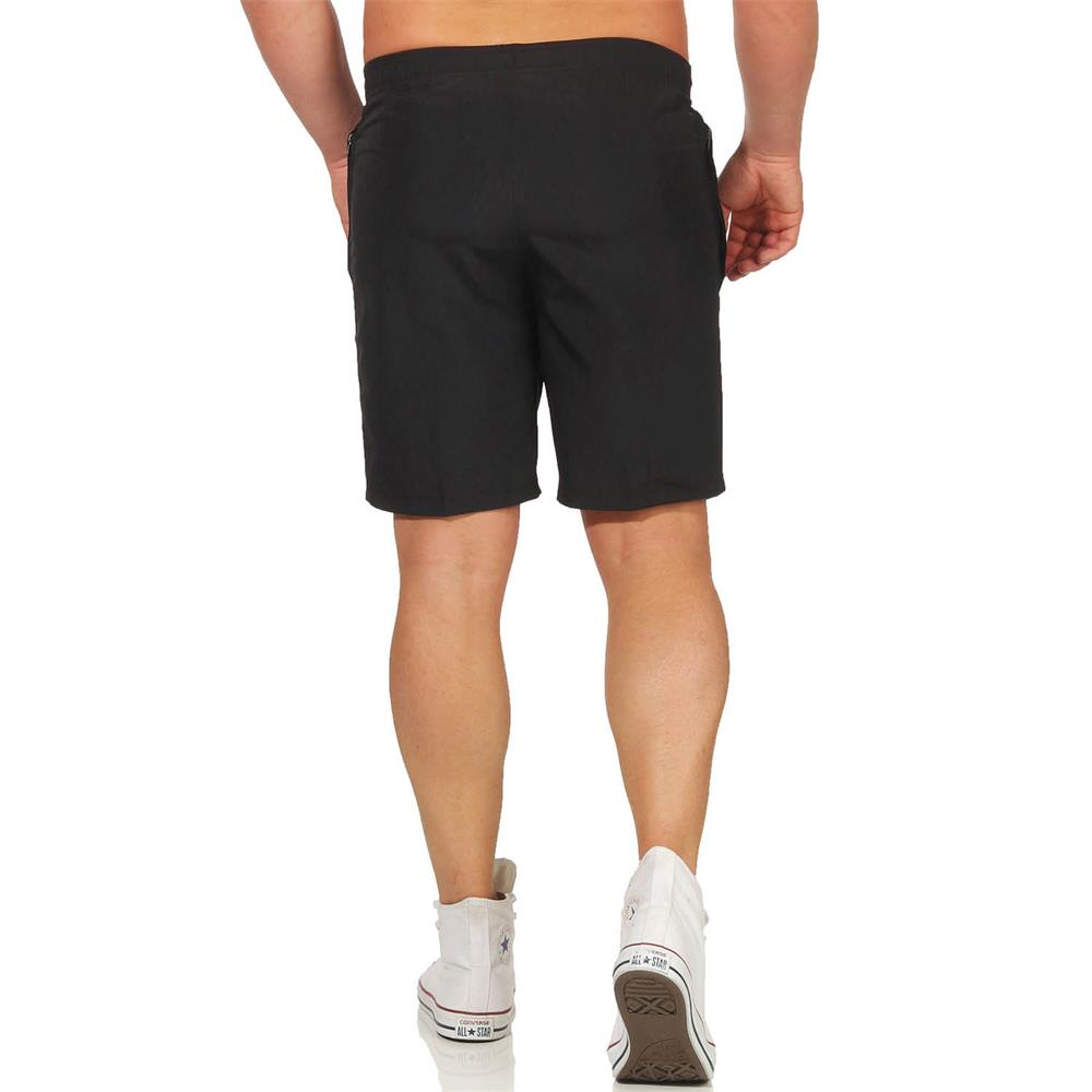 Nike-Dri-Fit-Woven-Herren-Shorts-Kurze-Hose-Trainingshose-Fitness-Sport-Shorts Indexbild 4