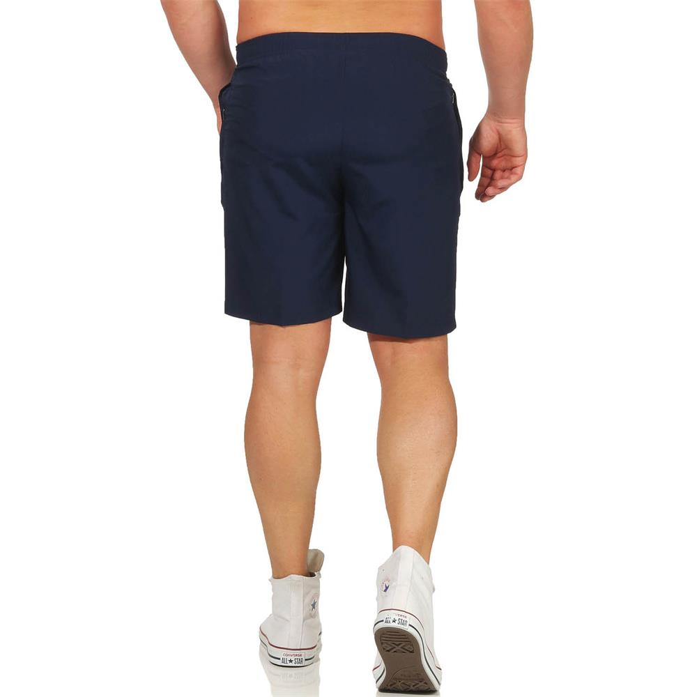 Nike-Dri-Fit-Woven-Herren-Shorts-Kurze-Hose-Trainingshose-Fitness-Sport-Shorts Indexbild 7