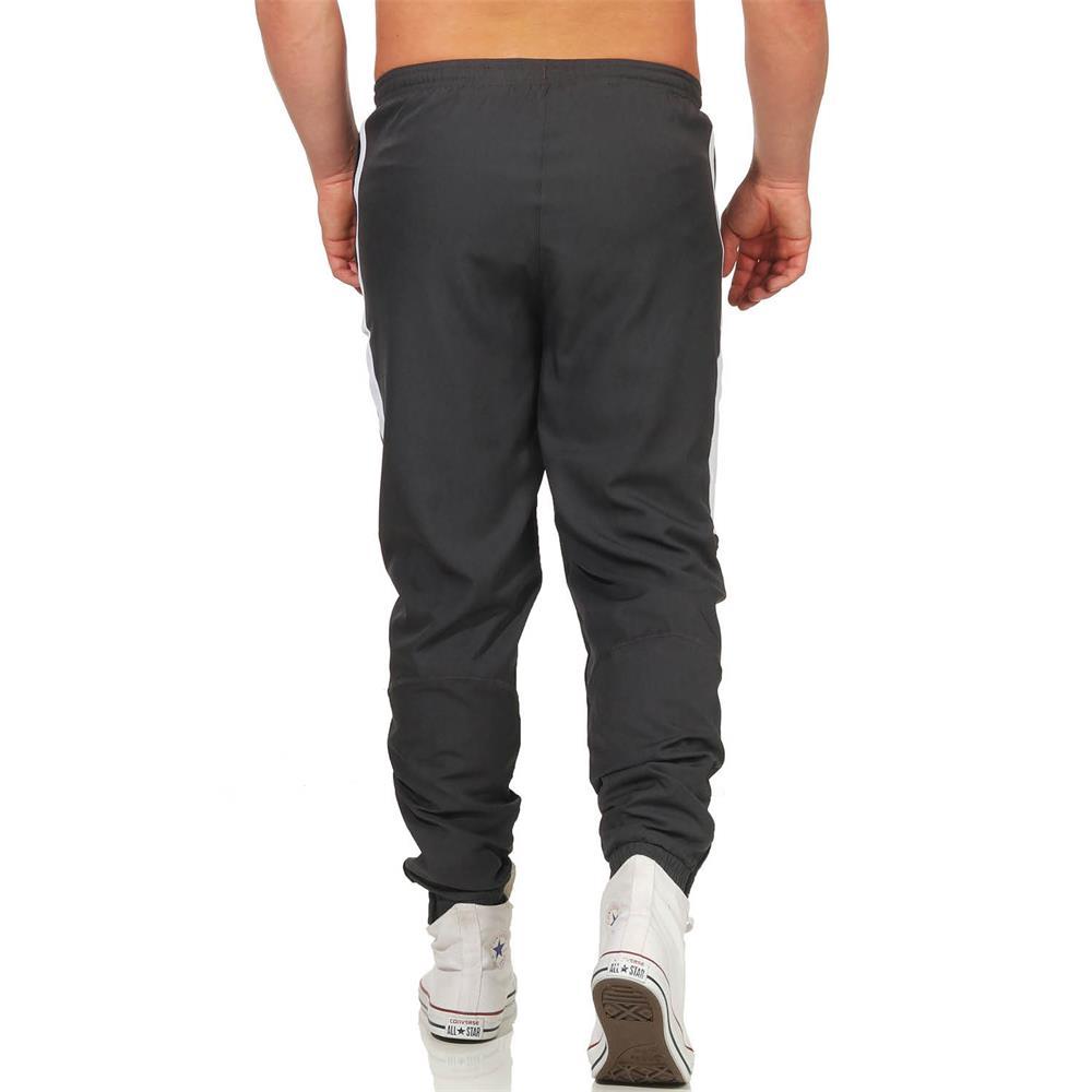 Indexbild 4 - Nike Dri-Fit Woven Herren Trainingshose Jogginghose Hose Sporthose