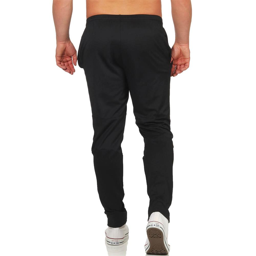 Nike-Dri-Fit-Poly-Herren-Trainingshose-Jogginghose-Hose-Sporthose Indexbild 4