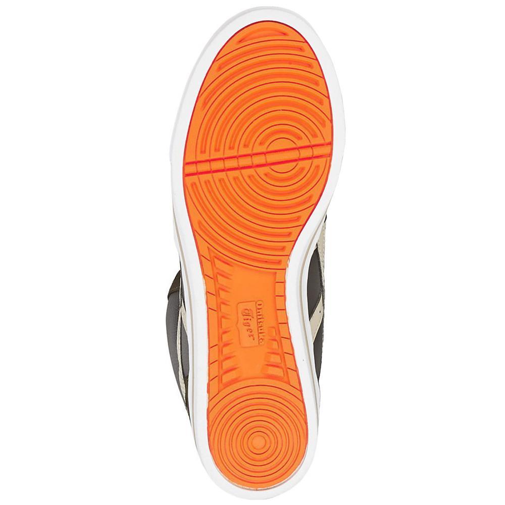 Onitsuka-Tiger-Aaron-MT-Unisex-Sneaker-Schuhe-Sportschuhe-Turnschuhe Indexbild 7