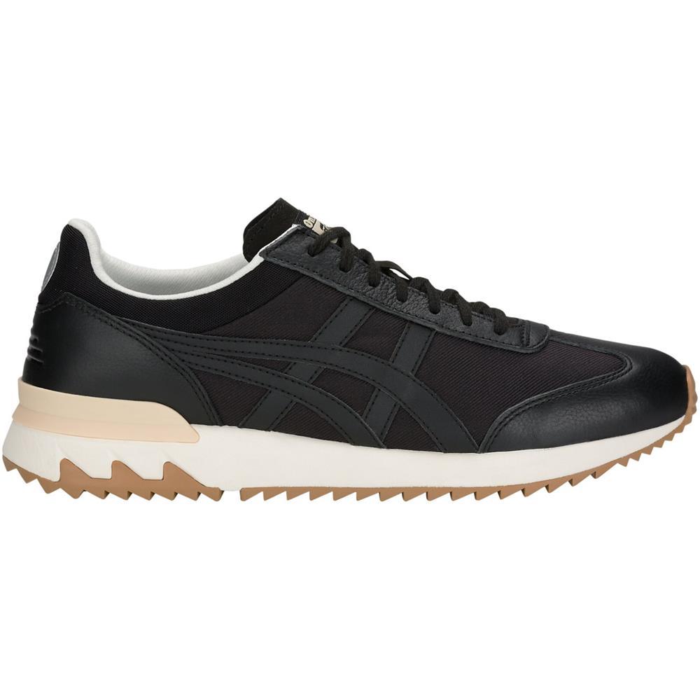 Asics-Onitsuka-Tiger-California-78-Ex-Unisex-Sneaker-Schuhe-Sportschuhe-Turnschu Indexbild 3