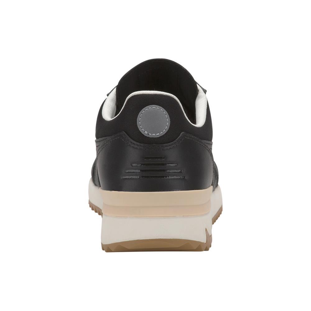 Asics-Onitsuka-Tiger-California-78-Ex-Unisex-Sneaker-Schuhe-Sportschuhe-Turnschu Indexbild 4