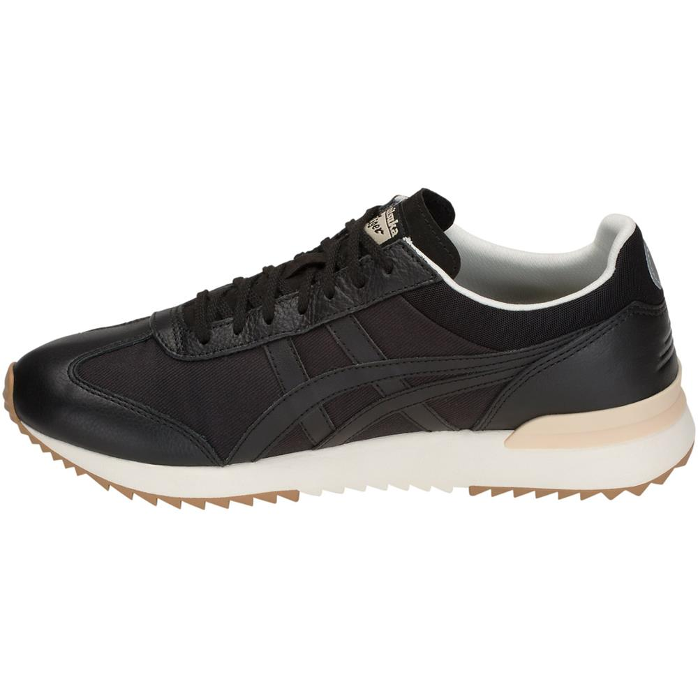 Asics-Onitsuka-Tiger-California-78-Ex-Unisex-Sneaker-Schuhe-Sportschuhe-Turnschu Indexbild 5