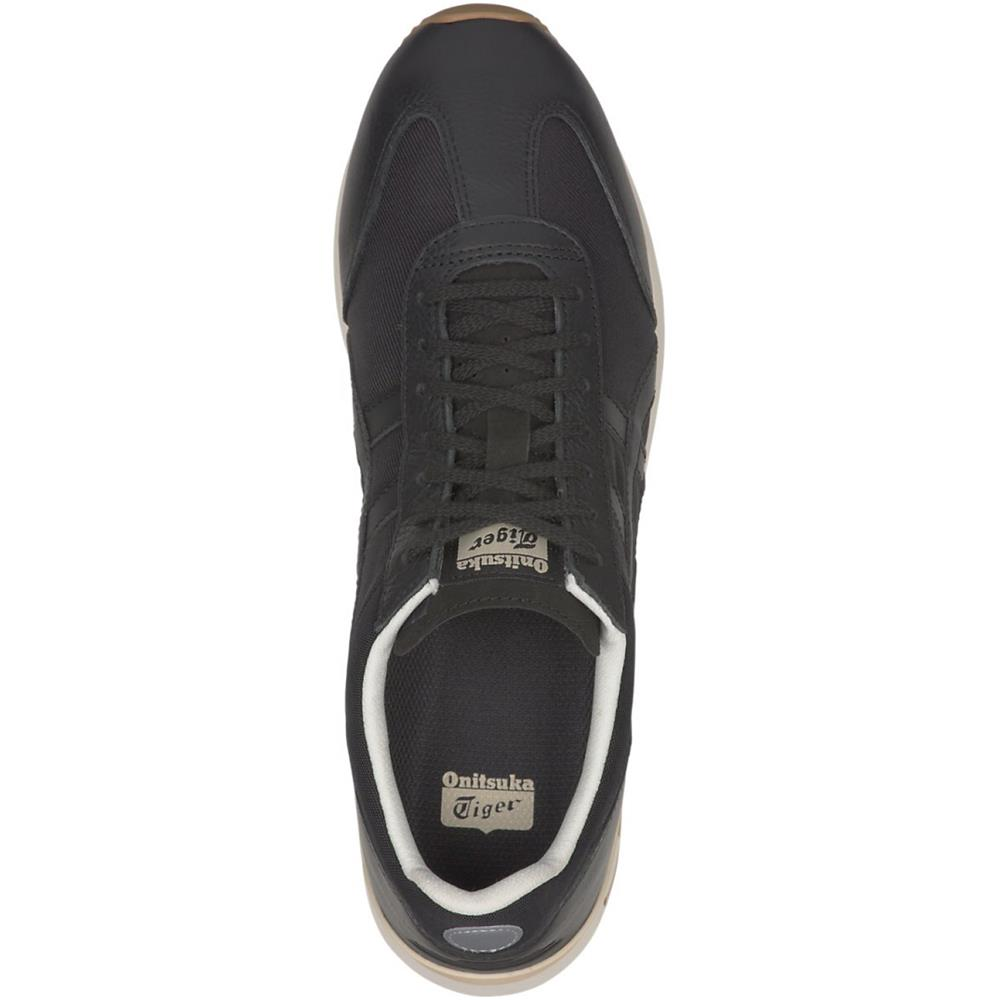 Asics-Onitsuka-Tiger-California-78-Ex-Unisex-Sneaker-Schuhe-Sportschuhe-Turnschu Indexbild 6