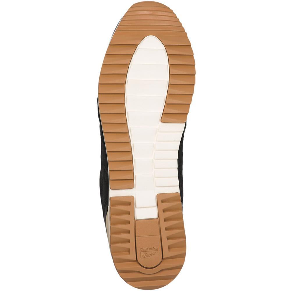 Asics-Onitsuka-Tiger-California-78-Ex-Unisex-Sneaker-Schuhe-Sportschuhe-Turnschu Indexbild 7