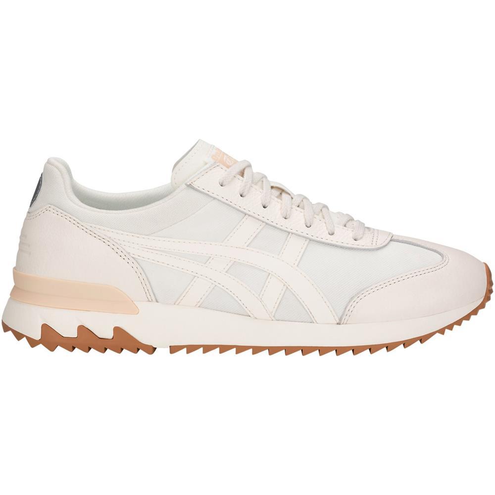 Asics-Onitsuka-Tiger-California-78-Ex-Unisex-Sneaker-Schuhe-Sportschuhe-Turnschu Indexbild 9