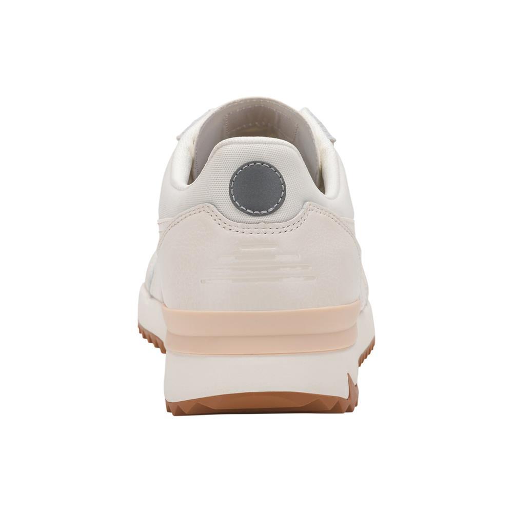 Asics-Onitsuka-Tiger-California-78-Ex-Unisex-Sneaker-Schuhe-Sportschuhe-Turnschu Indexbild 10