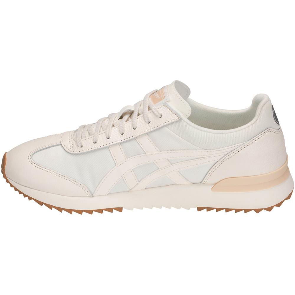 Asics-Onitsuka-Tiger-California-78-Ex-Unisex-Sneaker-Schuhe-Sportschuhe-Turnschu Indexbild 11