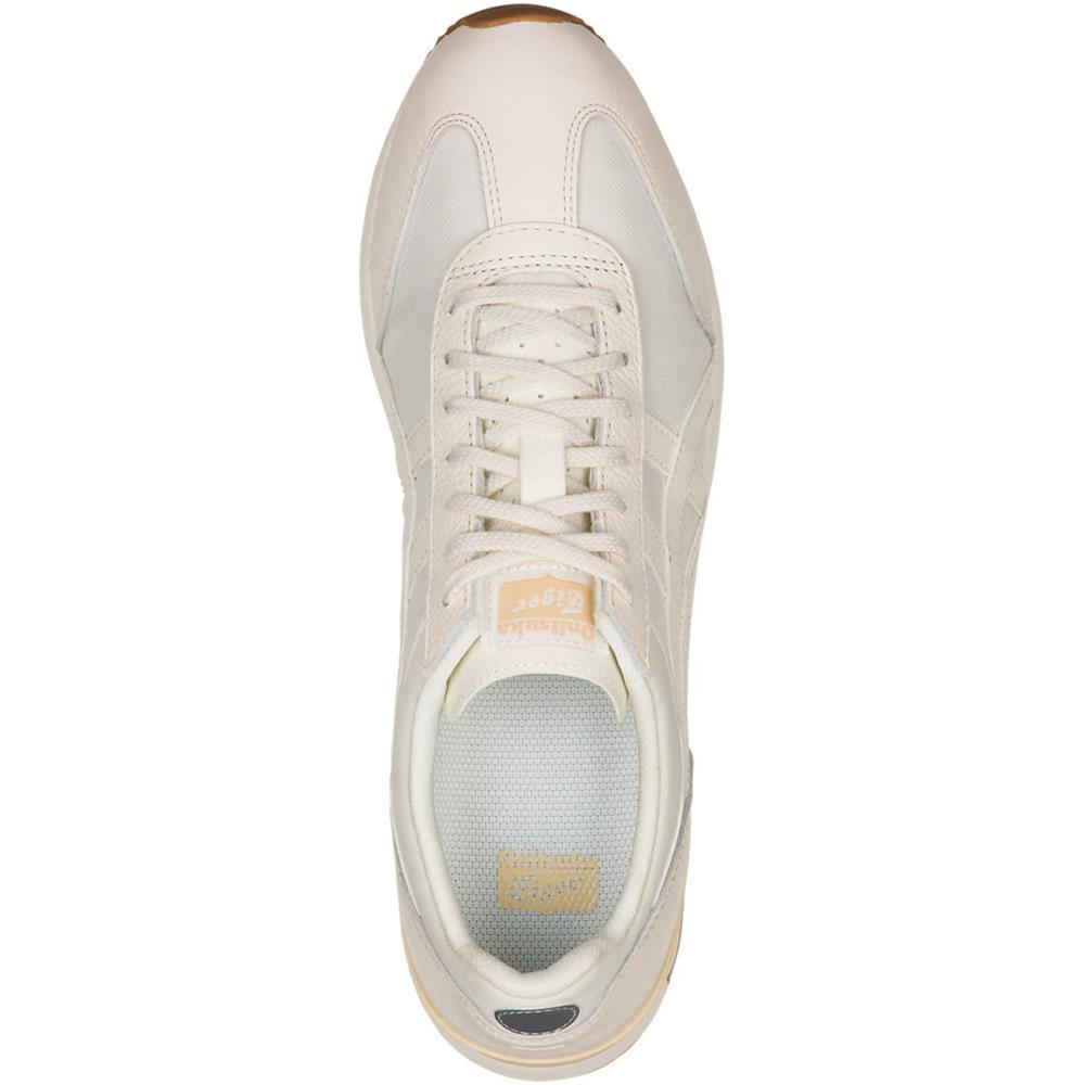 Asics-Onitsuka-Tiger-California-78-Ex-Unisex-Sneaker-Schuhe-Sportschuhe-Turnschu Indexbild 12
