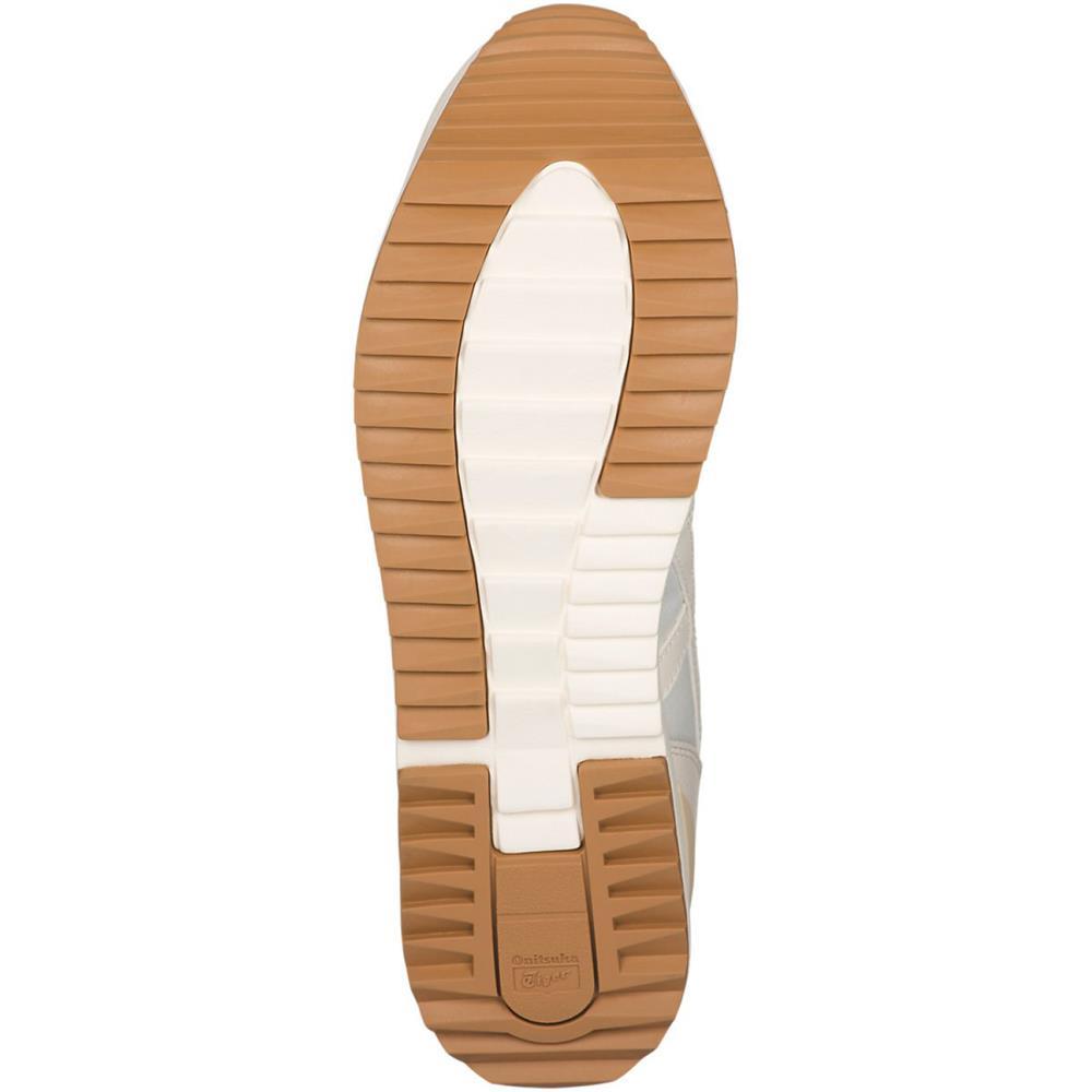 Asics-Onitsuka-Tiger-California-78-Ex-Unisex-Sneaker-Schuhe-Sportschuhe-Turnschu Indexbild 13