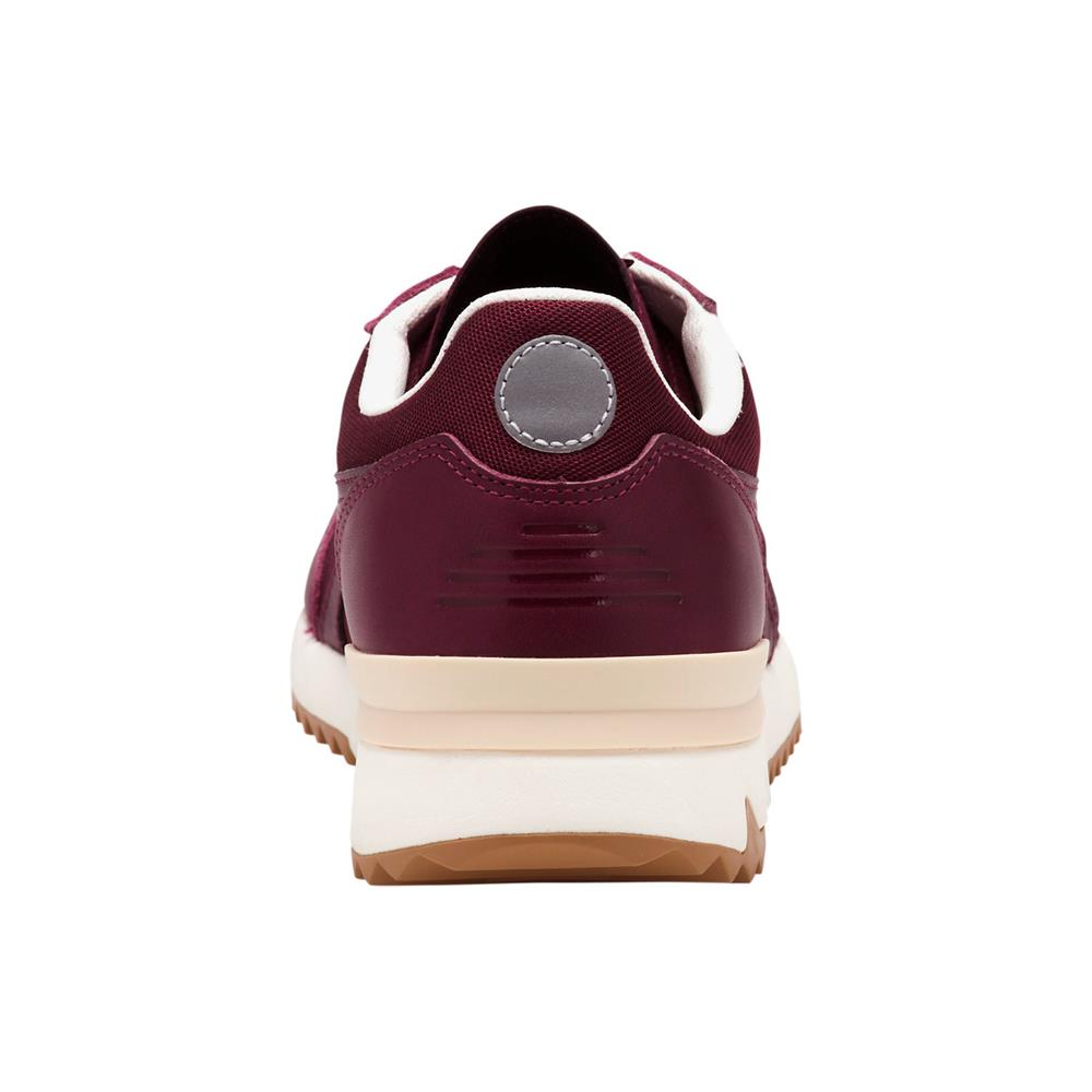 Asics-Onitsuka-Tiger-California-78-Ex-Unisex-Sneaker-Schuhe-Sportschuhe-Turnschu Indexbild 16