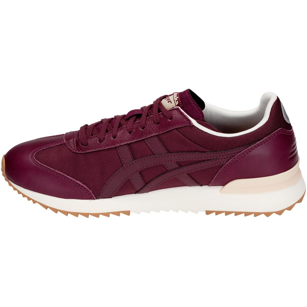 Asics-Onitsuka-Tiger-California-78-Ex-Unisex-Sneaker-Schuhe-Sportschuhe-Turnschu Indexbild 17