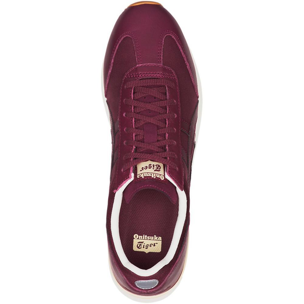 Asics-Onitsuka-Tiger-California-78-Ex-Unisex-Sneaker-Schuhe-Sportschuhe-Turnschu Indexbild 18