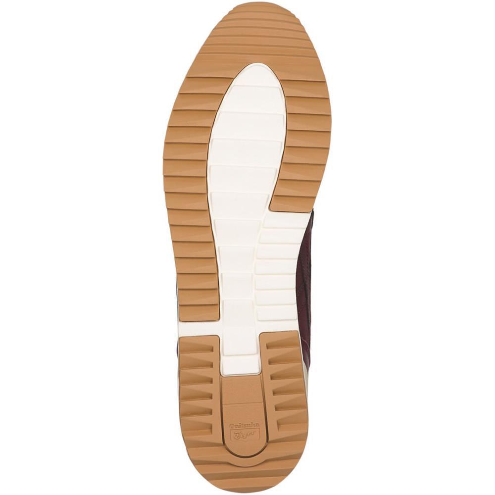 Asics-Onitsuka-Tiger-California-78-Ex-Unisex-Sneaker-Schuhe-Sportschuhe-Turnschu Indexbild 19