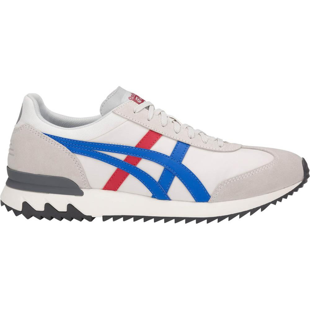 Asics-Onitsuka-Tiger-California-78-Ex-Unisex-Sneaker-Schuhe-Sportschuhe-Turnschu Indexbild 21