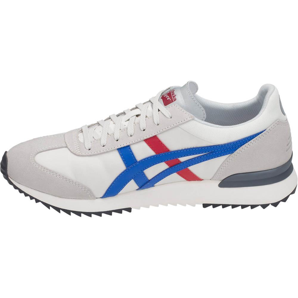 Asics-Onitsuka-Tiger-California-78-Ex-Unisex-Sneaker-Schuhe-Sportschuhe-Turnschu Indexbild 23