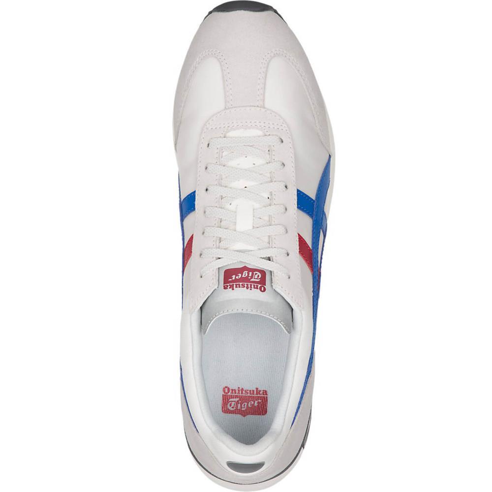 Asics-Onitsuka-Tiger-California-78-Ex-Unisex-Sneaker-Schuhe-Sportschuhe-Turnschu Indexbild 24