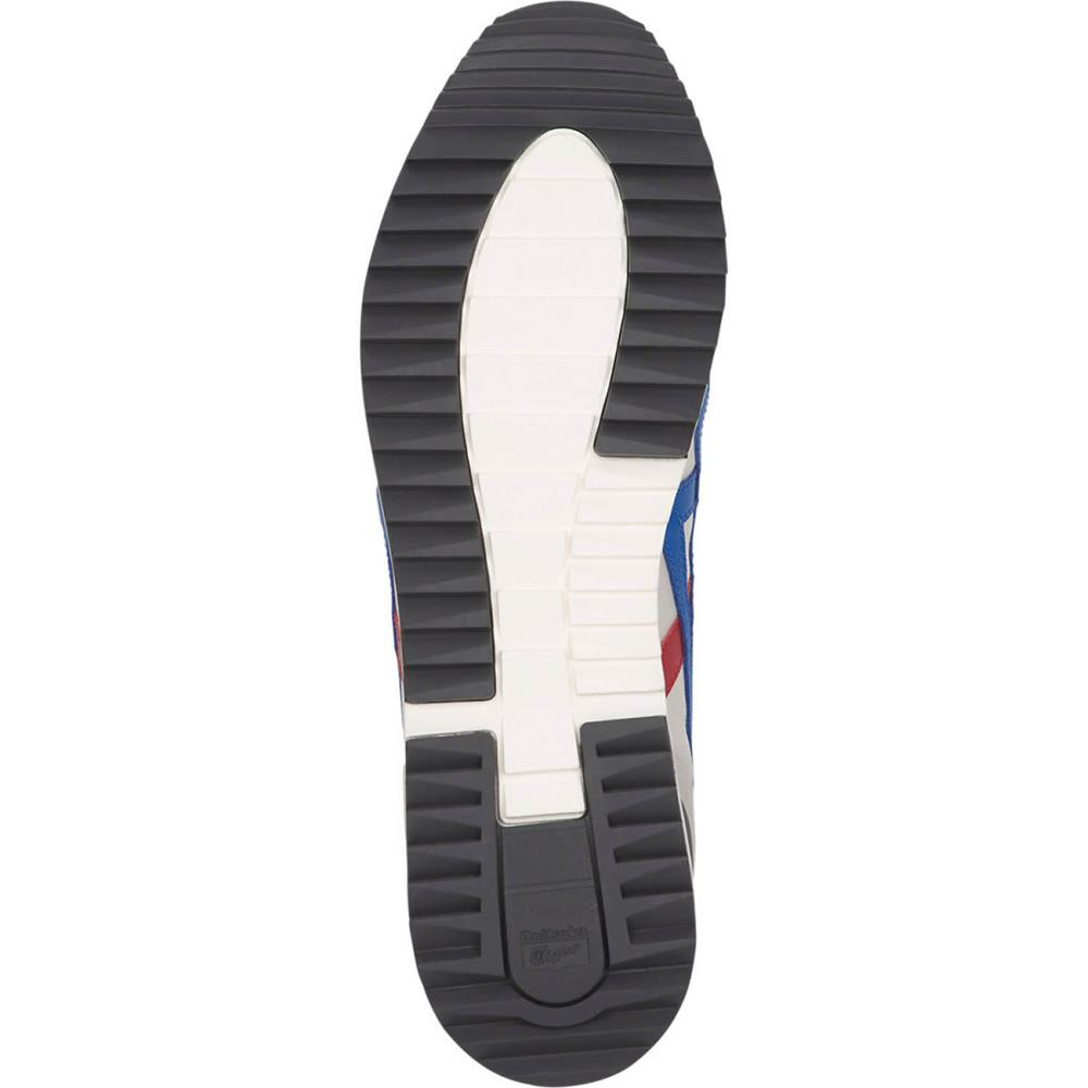 Asics-Onitsuka-Tiger-California-78-Ex-Unisex-Sneaker-Schuhe-Sportschuhe-Turnschu Indexbild 25