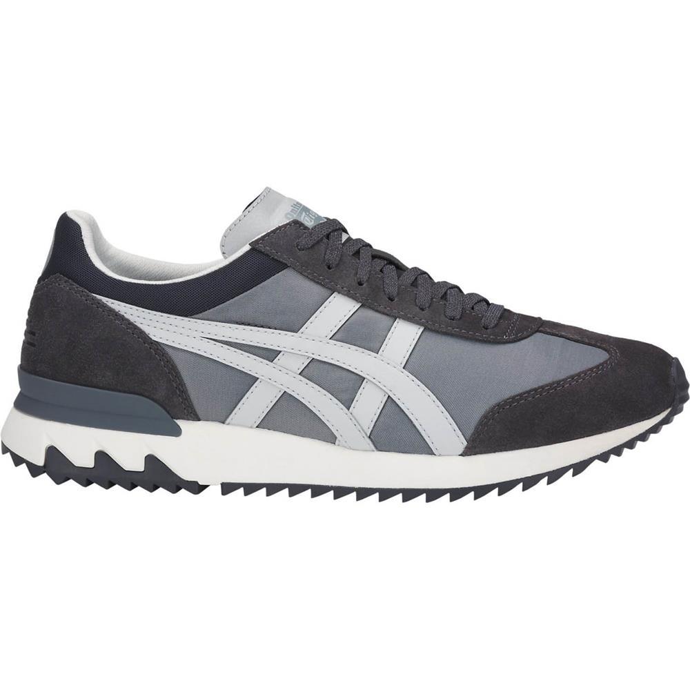 Asics-Onitsuka-Tiger-California-78-Ex-Unisex-Sneaker-Schuhe-Sportschuhe-Turnschu Indexbild 27