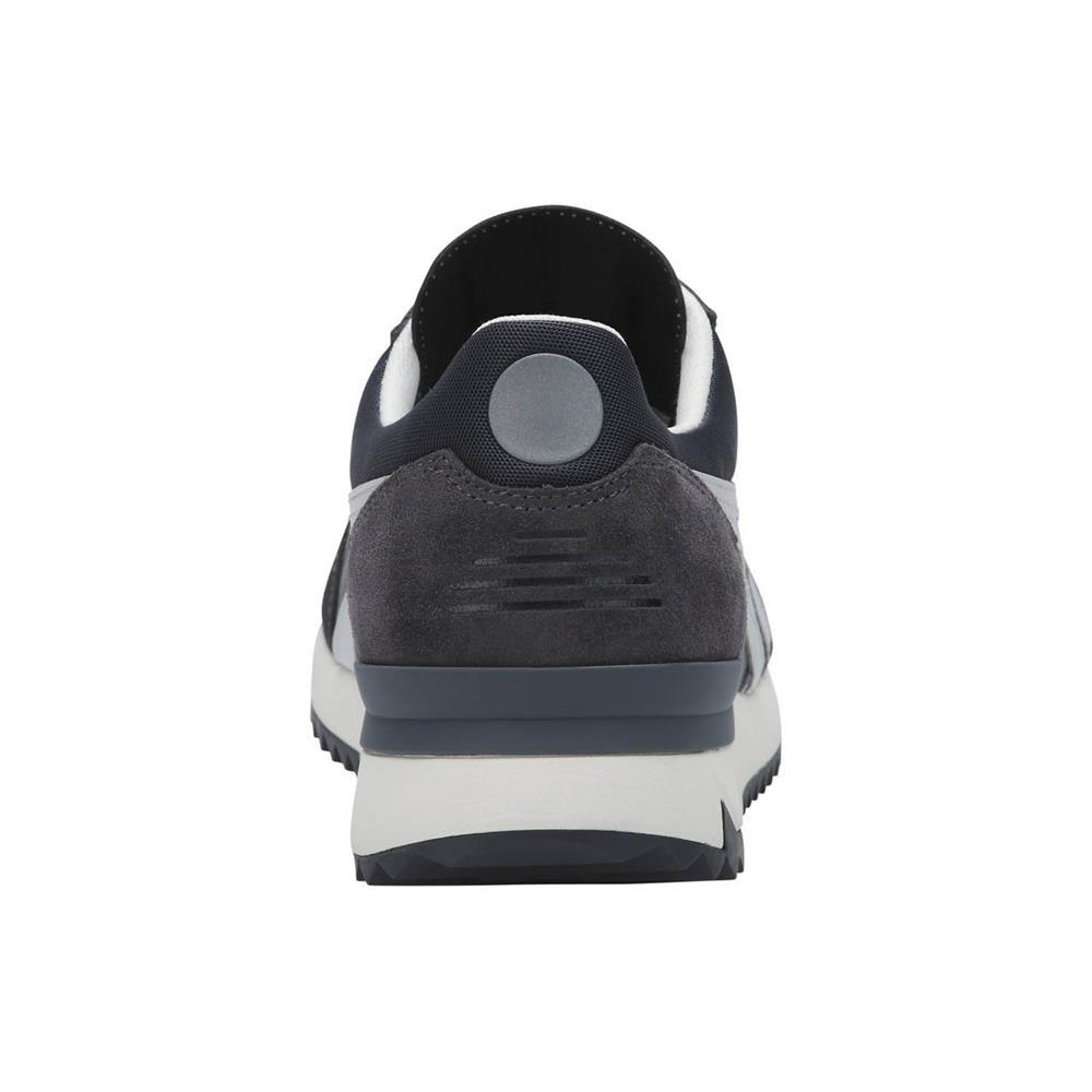 Asics-Onitsuka-Tiger-California-78-Ex-Unisex-Sneaker-Schuhe-Sportschuhe-Turnschu Indexbild 28