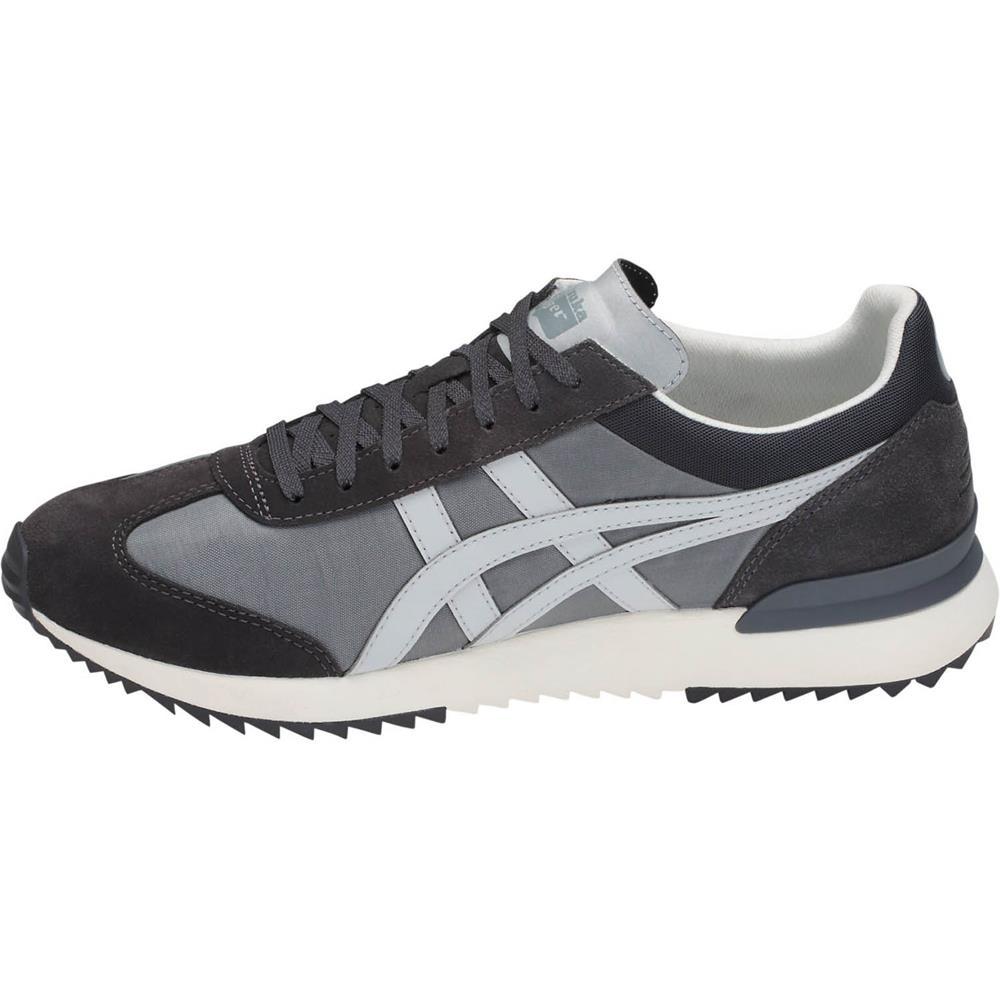 Asics-Onitsuka-Tiger-California-78-Ex-Unisex-Sneaker-Schuhe-Sportschuhe-Turnschu Indexbild 29