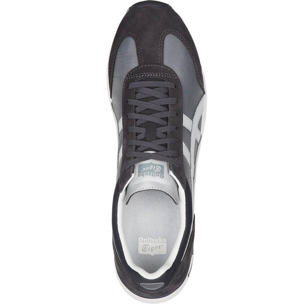 Asics-Onitsuka-Tiger-California-78-Ex-Unisex-Sneaker-Schuhe-Sportschuhe-Turnschu Indexbild 30