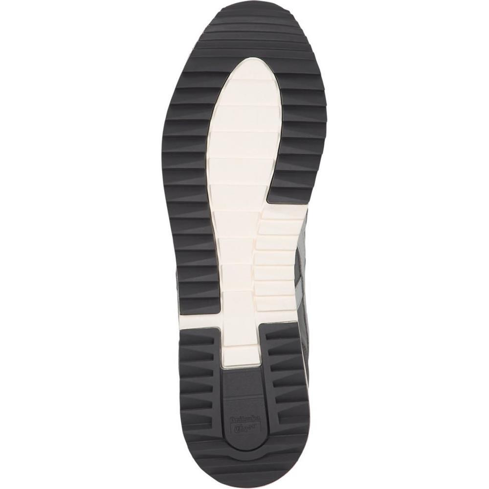 Asics-Onitsuka-Tiger-California-78-Ex-Unisex-Sneaker-Schuhe-Sportschuhe-Turnschu Indexbild 31