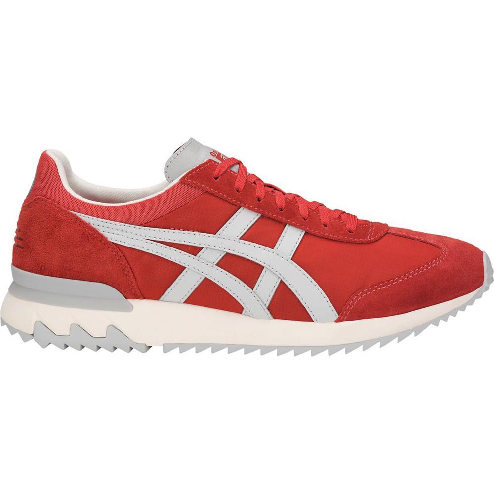 Asics-Onitsuka-Tiger-California-78-Ex-Unisex-Sneaker-Schuhe-Sportschuhe-Turnschu Indexbild 33