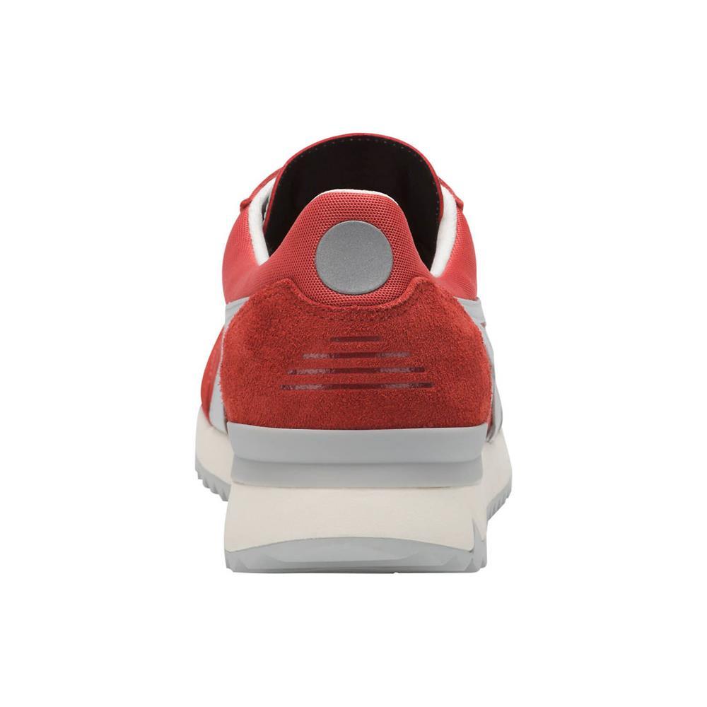 Asics-Onitsuka-Tiger-California-78-Ex-Unisex-Sneaker-Schuhe-Sportschuhe-Turnschu Indexbild 34