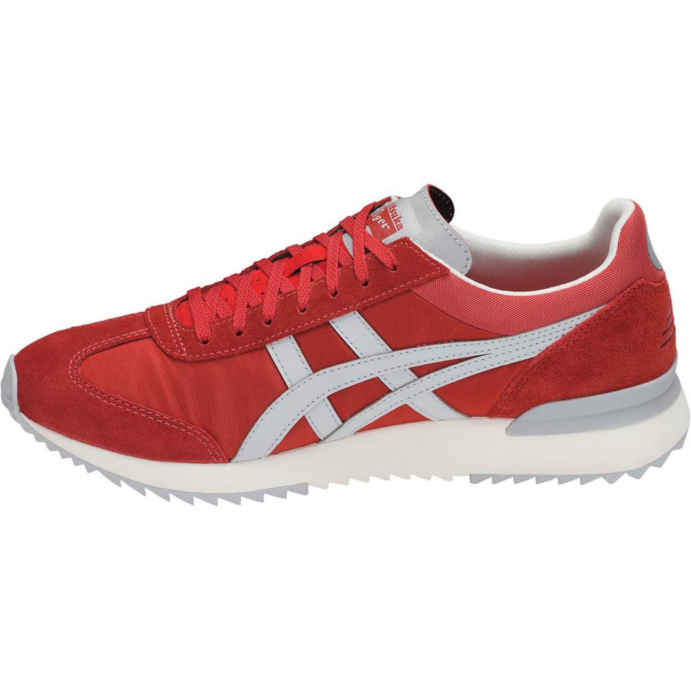 Asics-Onitsuka-Tiger-California-78-Ex-Unisex-Sneaker-Schuhe-Sportschuhe-Turnschu Indexbild 35