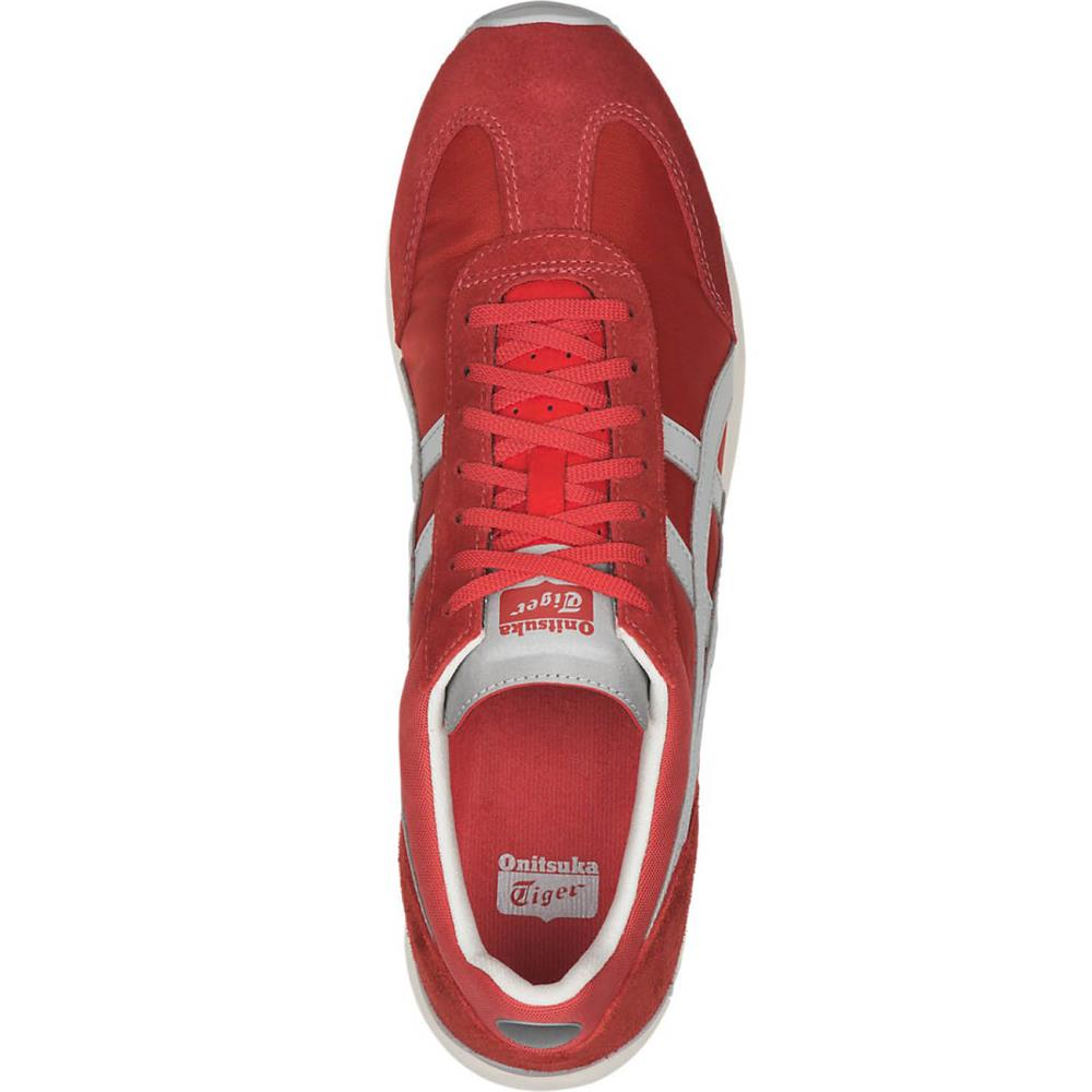 Asics-Onitsuka-Tiger-California-78-Ex-Unisex-Sneaker-Schuhe-Sportschuhe-Turnschu Indexbild 36