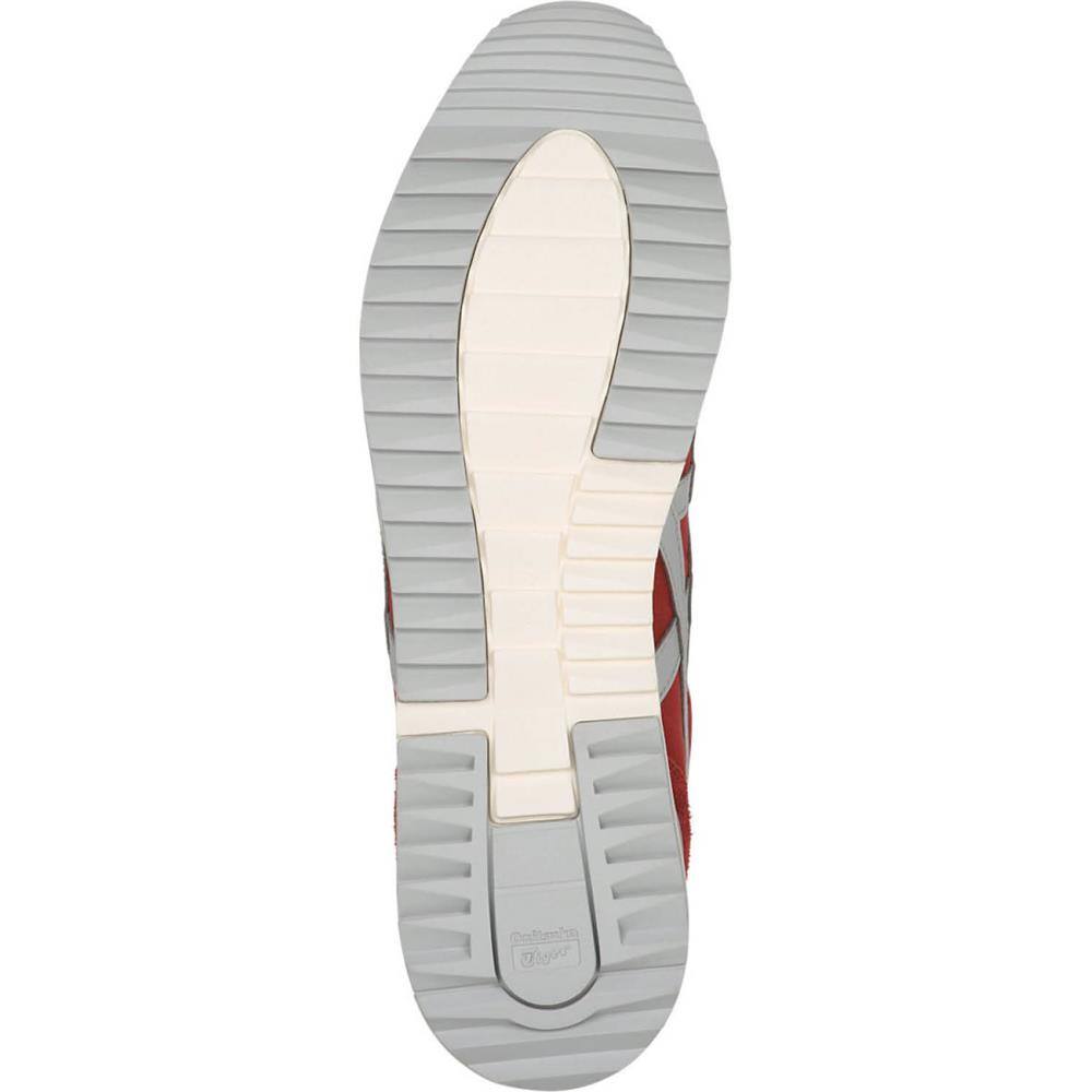 Asics-Onitsuka-Tiger-California-78-Ex-Unisex-Sneaker-Schuhe-Sportschuhe-Turnschu Indexbild 37