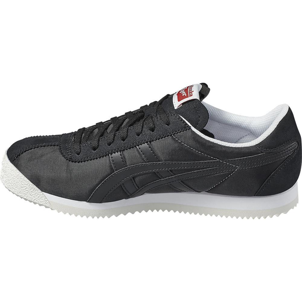 Asics-Onitsuka-Tiger-Corsair-Sneaker-Chaussures-De-Sport-Chaussures-De-Sport-Loisirs